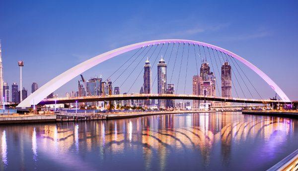 UAE based Aqua Pod unveils two ground-breaking concepts