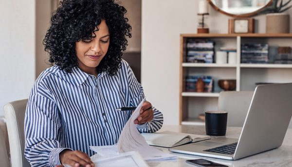 Sixty-eight percent of employers are considering pay cuts for remote workers